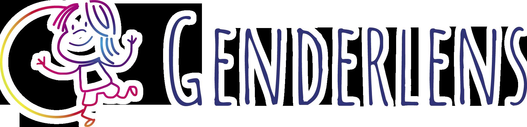 GenderLens