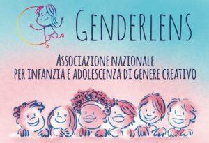 Associazione Famiglie GenderLens tessera